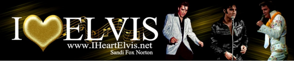 elvis site header