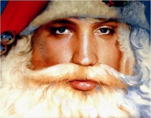 Elvis-At-Christmas-elvis-presley-9437658-502-392