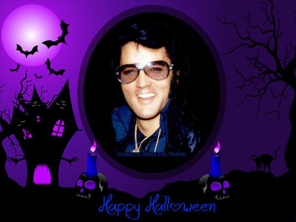 halloween clip art 400 pixels wide - photo #33