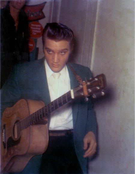 elvis1956-1