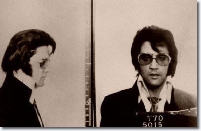 1970_mug_shot_for_police_badge_november_denver