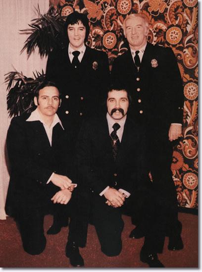 1976_vail_denver_police_408