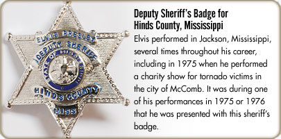 badge_4_7518