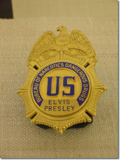 badge_bureau_narcotic_dangerous_drugs