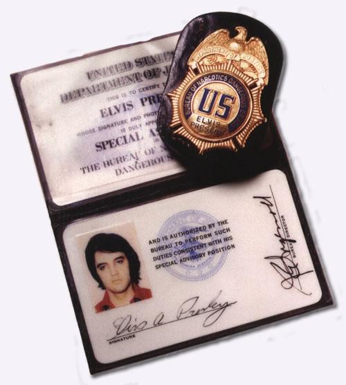 badge_bureau_narcotic_dangerous_drugs_id