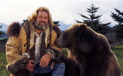 grizzly_adams_650x300_a01_1-e1353799404586