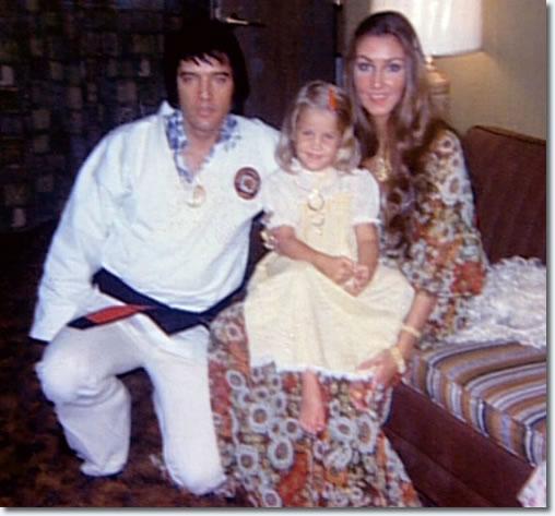 1973_july_1_elvis_lisa_maire_linda_thompson