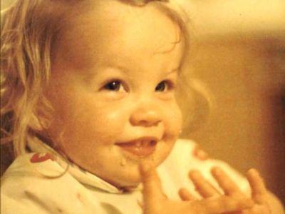 Baby-Lisa-lisa-marie-presley-27466661-400-3005818