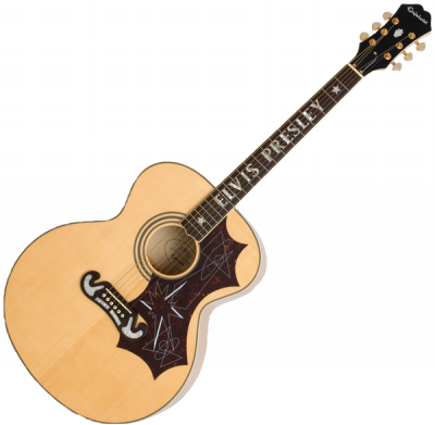 Elvis-Guitar-psd97265