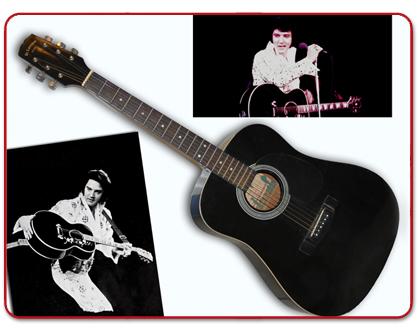 museummain-guitar