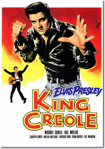 poster_king_creole_408