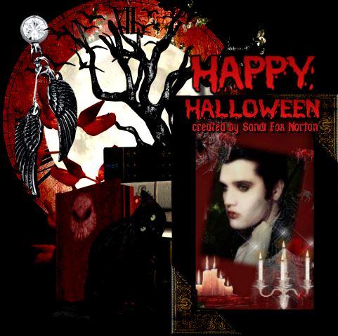 Image result for elvis presley halloween comments